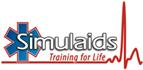 TrainingForLifeSimulaidsLogo_80h
