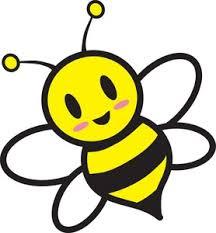 Bee FireFit